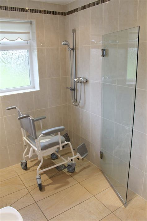 disabled bathroom fitters disabled bathroom adaptations derby disabled bathroom