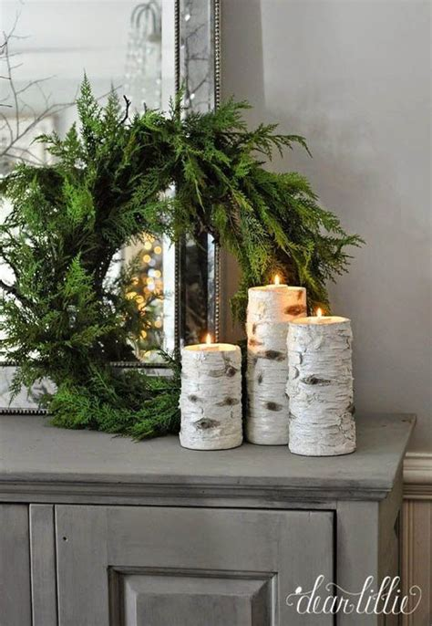 country decorations ideas beautiful country decorating ideas festival