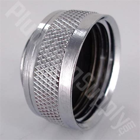 kitchen faucet adapter for garden hose kitchen faucet adapter for garden hose 100 images