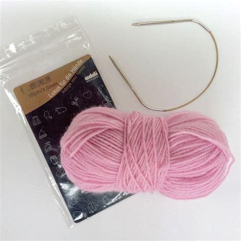 socks pattern circular needles 276 best breien haken images on pinterest knits