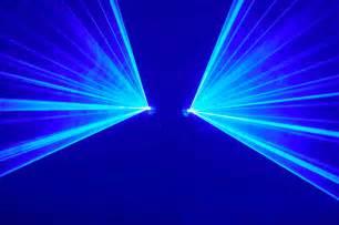 light laser laser equipment club laser laser