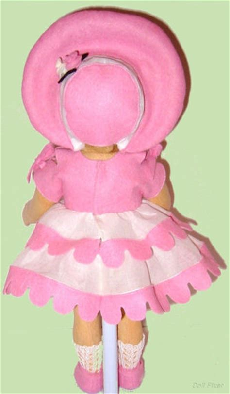 lenci doll values lenci doll repair