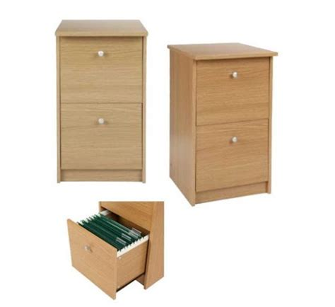 Tesco Filing Cabinet Cheap 2 Drawer Filing Cabinet 163 8 75 Collected Or 163 11 75 Delivered Tesco Hotukdeals