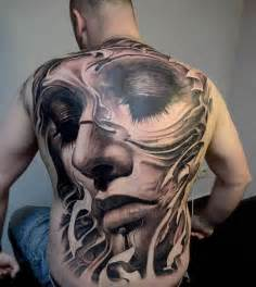 most amazing tattoos ever beautiful scenery photography