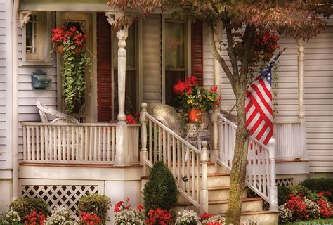 americana home style not just for july 4th anymore pin by mary frank on grace and beauty pinterest lion