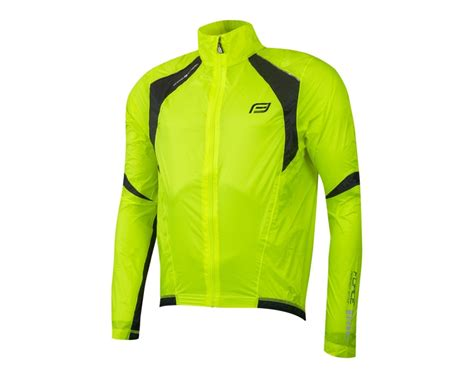 windproof cycling jacket x53 windproof cycling jacket merlin cycles