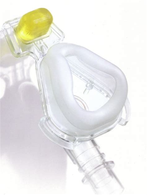 Comfort Classic Cpap Mask by Midwest Sleep Respiratory Supply Quality Cpap Machines Respironics Cpap Bipap Machines