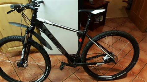cube bikes sale cube mountain bike for sale in rahoon galway from 5692434