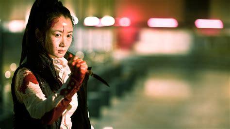 film china lawas china law policy