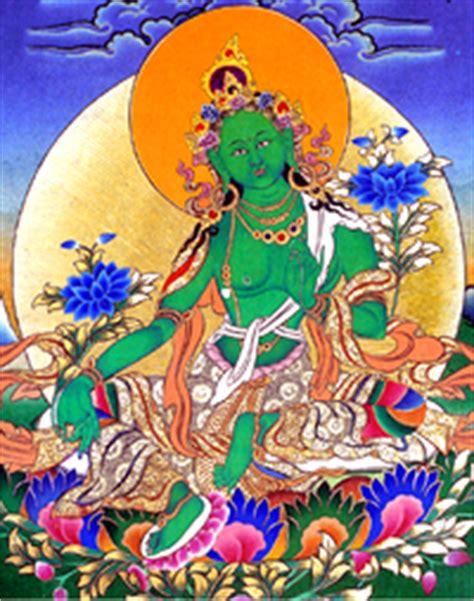 arya tara sadhana books green tara mantra