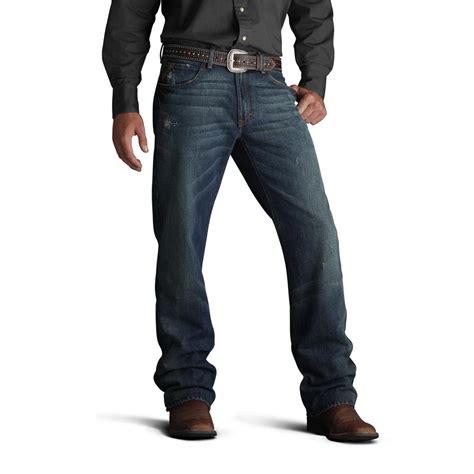 mens low rise boot cut apparel accessories gt clothing gt gt d d