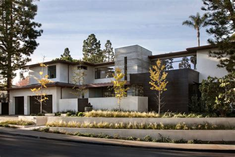 contemporary houses rdm general contractors design a contemporary house in