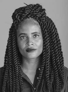 Djamila Ribeiro | Fronteiras do Pensamento