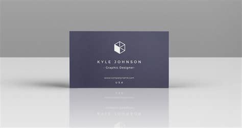 business card presentation template psd psd business card mock up vol28 psd mock up templates