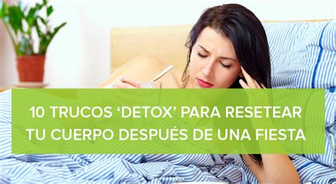 Detox Despues De Quimotherapy by Elixir Detox Superfoods