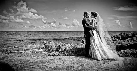 imagenes a blanco y negro de novios fotos de boda en blanco y negro para inspirarte