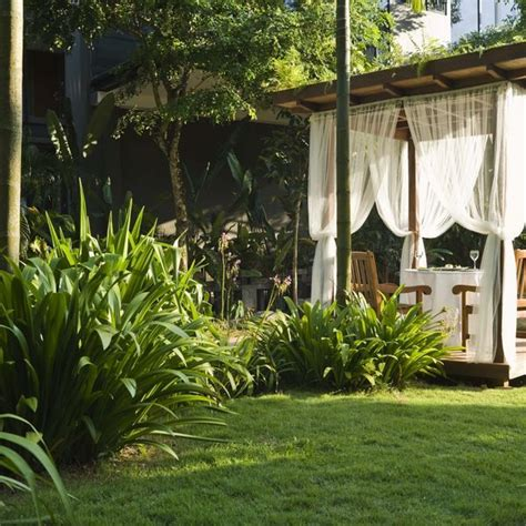Outdoor Curtains For Pergola 302 Best Images About Backyard Oasis Pools Tubs Decks Fencing Ideas On Pinterest