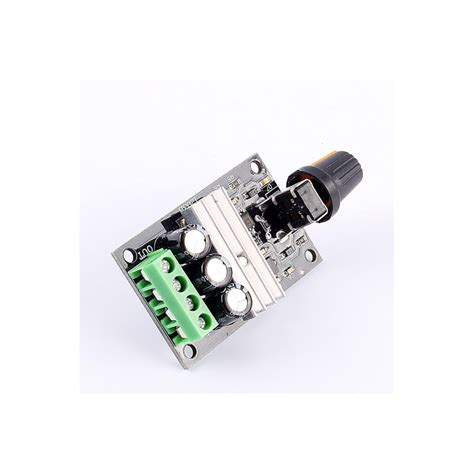Pwm Dc 6 V 12 V 24 V 28 V 3a Motor Speed pwm dc 6v 12v 24v 28v 3a motor speed switch controller electronics co arduino