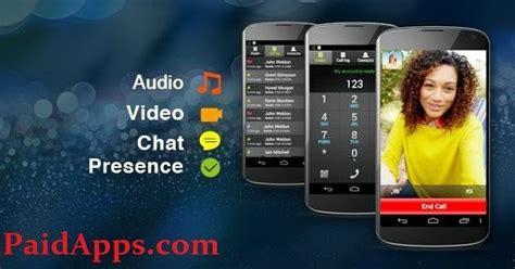 zoiper iax sip voip softphone apk zoiper iax sip voip softphone v1 18 4 unlocked mafiapaidapps android apk store