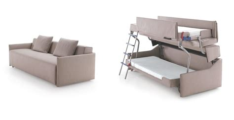 walmart sofa chair walmart sofa bed full size of living roomsofa sectional