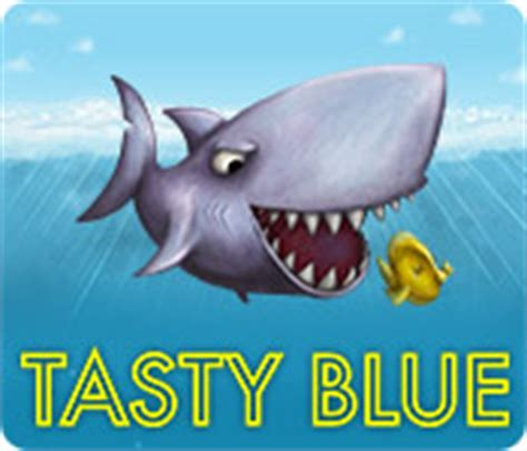 full version tasty blue tasty blue free download full version casualgameguides com