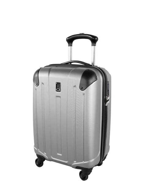 Armoir Backpack by Travelpro Armoir Collection Carry On Upright