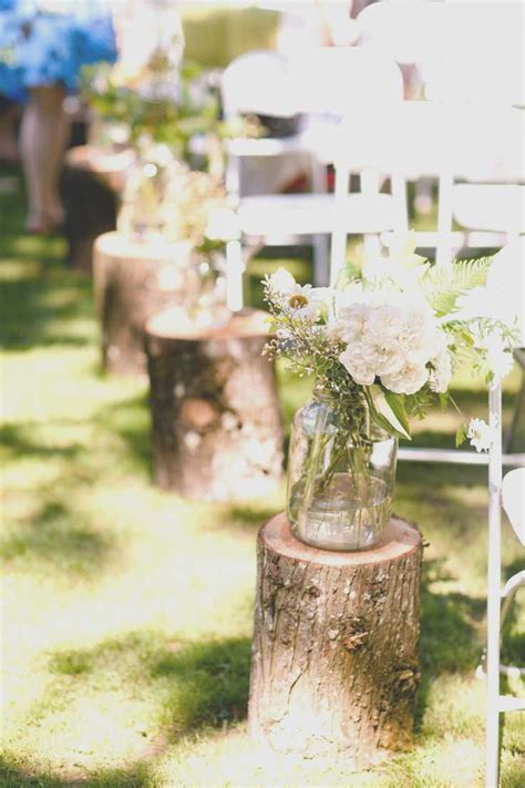 25 best ideas about outdoor wedding seating on outdoor wedding tables hay bale best of outdoor wedding reception seating ideas creative maxx ideas