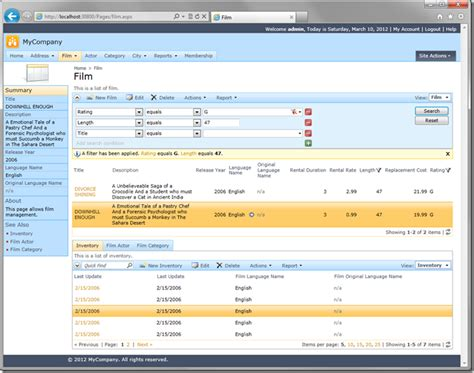 creating an database free generate pdf mysql database free programs