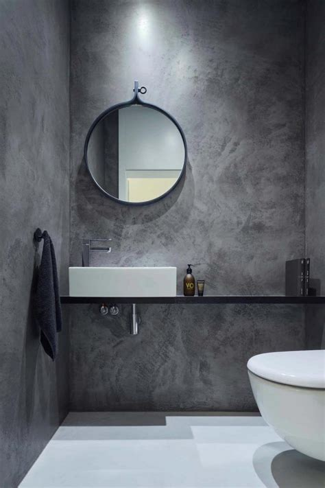 industrial bathroom ideas best 25 industrial bathroom design ideas on