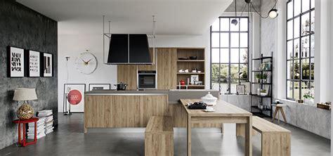 arredi cucine moderne cucine moderne ganci arredamenti monreale palermo