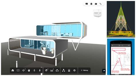 best autocad viewer 2019 best free autocad dwg viewers all3dp