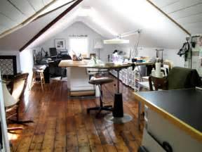 studio organization ideas organizing a studio