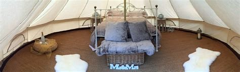 Wedding Bell Tent by Bell Tent And Bar Hire For Your Wedding Or Gling