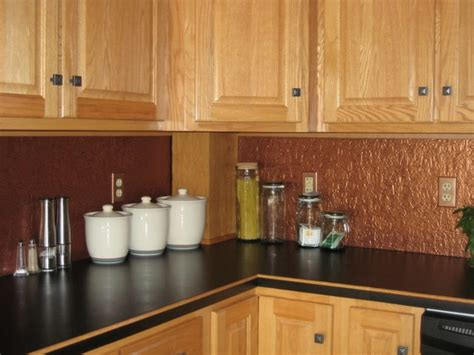 Wainscoting Backsplash Kitchen Backsplash Wainscoting Wall Coverings Traditional