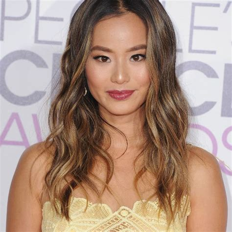 hair color for skin tones how to choose the best hair color for your skin tone