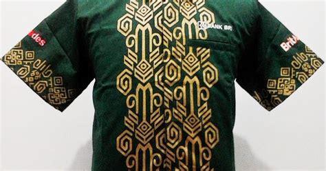 Baju Bri By Baju Bengkel Bri baju bengkel batik bri batik lestari pusat batik