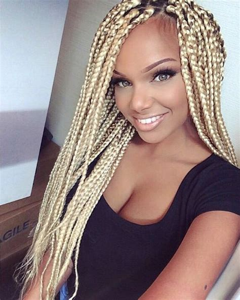 sengalese braid tracks 10 best images about senegalese twist on pinterest