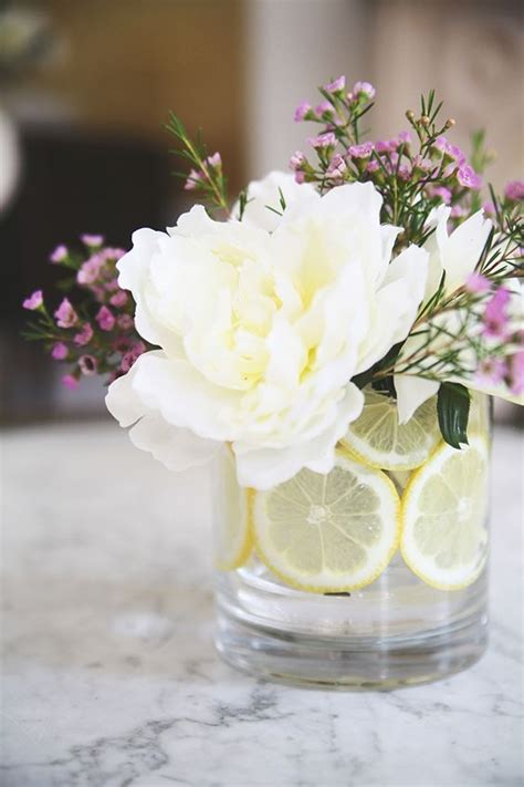 small floral arrangements small floral centerpieces 40 easy floral arrangement ideas