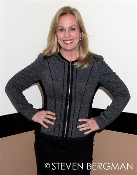 gh genie francis returning in 2015 popular news genie francis returns to general hospital daytime