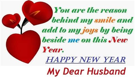 new year message to my husband 28 images best new year