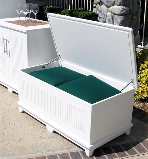 backyard storage box diy outdoor storage box free download pdf woodworking diy outdoor storage box plans