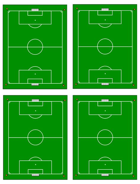 soccer html template soccer roster template for free page 11