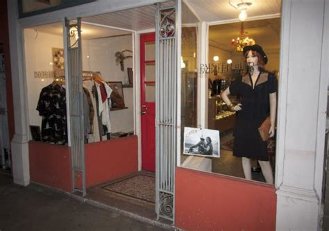 Out Of The Closet Thrift Store San Francisco by 11 Best Thrift Stores In San Francisco