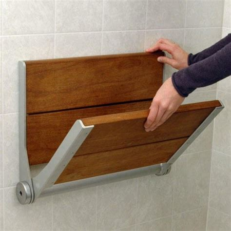 ada bathroom accessories best 25 ada compliant ideas on pinterest disabled