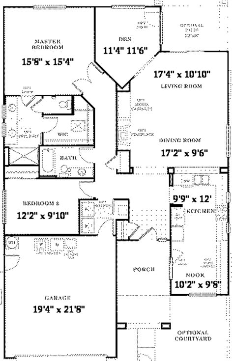 sun city macdonald ranch floor plans sun city macdonald ranch floor plans huntley