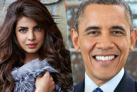 who gets invited to the white house correspondents dinner priyanka chopra gets invite for annual white house