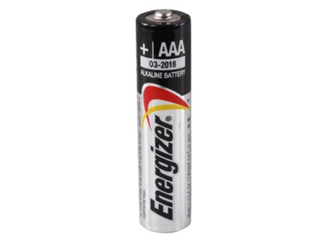 Battery Aaa energizer battery aaa max alkaline pack of 8