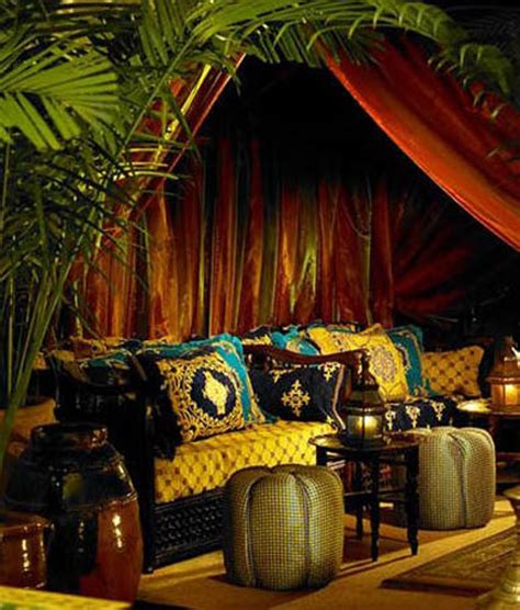 moroccan decorations for home benedetina moroccan decorating ideas