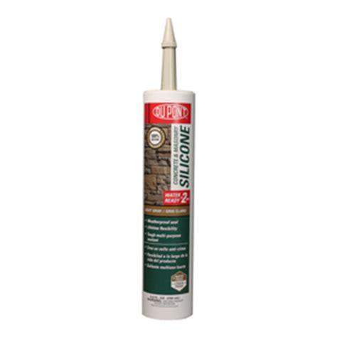 shop tec pack charcoal gray paintable caulk at lowes top 28 grey caulk dynatron auto seam sealer grey