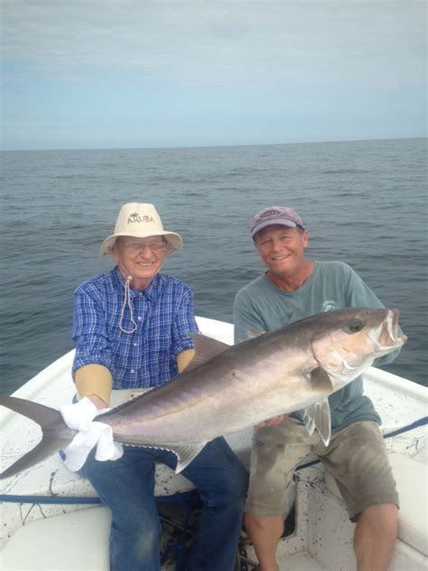st augustine charter boats inshore fishing charters st augustine fl wide open